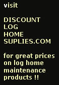 Discount Log Home Supplies.com